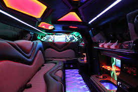 san antonio party rentals rentals limo san antonio tx fleet of rental limos party buses
