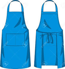 funny thanksgiving aprons kitchen apron stock photos u0026 pictures royalty free kitchen apron