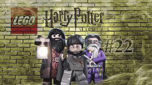 lego harry potter level 12 abspann german youtube lego harry potter level 12 abspann german