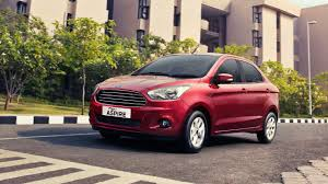 nissan micra vs ford figo is the ford figo aspire the beginning of a revolution motorscribes