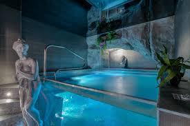 chambre d hotel avec privatif marseille la suite la désirade chambre d hôte romantique avec en