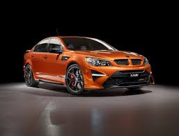 holden maloo gts this is it hsv reveal final aussie commodore fling previews