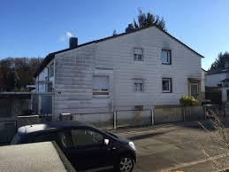 Zu Verkaufen Einfamilienhaus Haus Zum Verkauf Jossaweg 18 63071 Offenbach Main Tempelsee