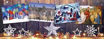 order christmas cards printed christmas cards it s time to order southside print se1