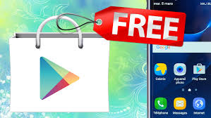 free paid android acmarket free android smartphone pc iphone