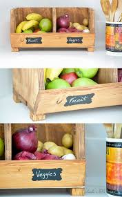 Woodworking Project Ideas Easy by 25 Best Woodworking Organization Ideas On Pinterest Workshop