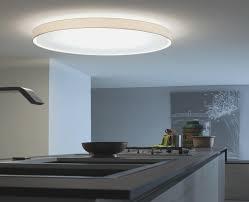 wohnzimmer deckenlen awesome wohnzimmer deckenlen design images home design ideas