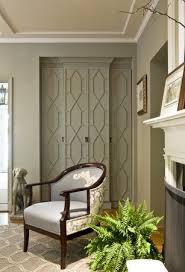 Embellish Interiors 10 Cabinet Doors Embellished For Form Function U0026 Beauty U2014 Designed