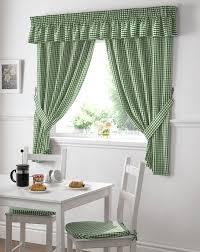 designer kitchen curtains kitchen design ideas
