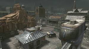 World At War Map Packs by Zoo Call Of Duty Wiki Fandom Powered By Wikia