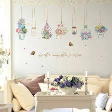 popular beautiful furnitures buy cheap beautiful furnitures lots