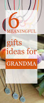 196 best holiday ideas images on pinterest christmas ideas