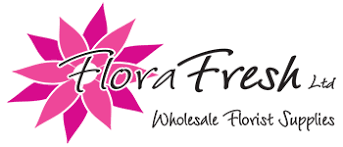 Flowers Direct Buy Fresh Flowers Direct From The Importer