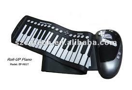 piano keyboard with light up keys 61 keys keyboard piano musical keyboard instrument musical