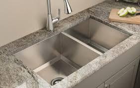 new kitchen sink styles sink entertain kitchen sink corner design satiating unbelievable