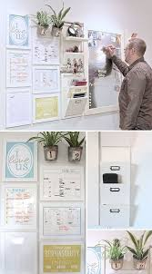 organisation bureau windows pin by ibizangy on bureau organizing organizations