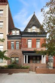 brooklyn homes for sale in crown heights at 669 saint marks avenue