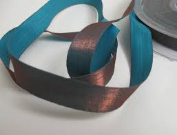 chagne satin ribbon 56 best jewelry sources images on jewelry tools