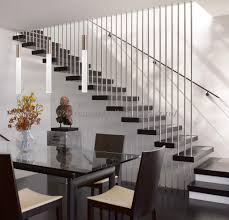 staircase steel grill design 11 best staircase ideas design