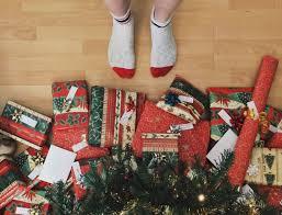 8 gift ideas for christmas gogovan 香港