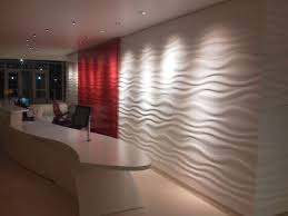 Textured Paneling Sculptcor Textured Thermoform Solid Surface Panels Asst