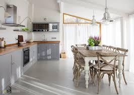 Brick Tile Backsplash Kitchen Kitchen Sensational Kitchen Tile Antique Rustic Wooden Chair