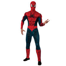 Superhero Halloween Costumes Men 13 Superhero Costumes Men 2017 Halloween Superheroes
