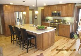 kitchen kitchen island size for small kitchen pure kitchen