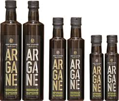 huile d argan cuisine huile d argan alimentaire crue