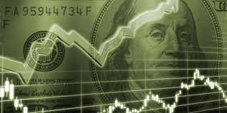 is stock market open on friday after thanksgiving ask a fool are there any stocks still undervalued now
