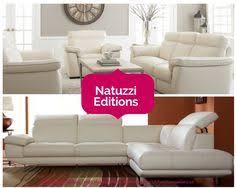 Natuzzi Castello Sofa Natuzzi Editions Castello Sofa Sears Sears Canada Braunes