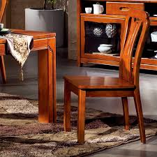 Modern Furniture Dining Chairs by Chinese Restaurant Dining Chair Wood Dining Table With Chairs All