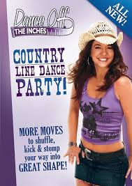 Kays Country Kitchen by Amazon Com Dance Off The Inches Country Line Dance Party Amy