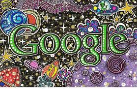 doodle 4 contest the top 50 doodle contest winners gallery twistedsifter