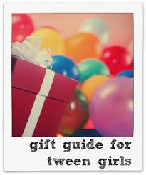 birthday polaroid text png