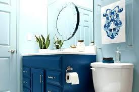 bathrooms decor ideas small bathroom decor images bathroom endearing best small bathroom
