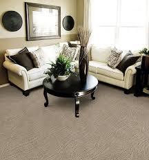 36 best living room flooring ideas images on flooring