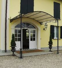 Jans Awnings 41 Best Canopy Wrought Iron Images On Pinterest Wrought Iron
