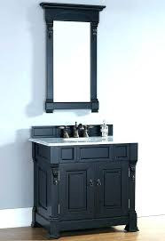 medicine cabinet with towel bar bathroom cabinet with towel rack bathroom cabinet with towel bar