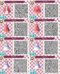 so cute thank gosh i got the qr machine and it would go great
