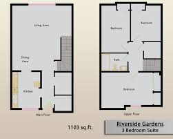 floor plans on graph paper day care center floor plans house plans