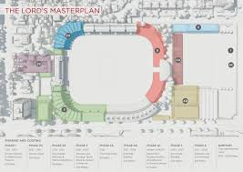 Anz Stadium Floor Plan Stadium Renovation Panstadia U0026 Arena Management