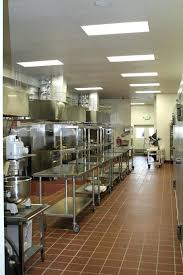 Hospital Kitchen Design Commissary Kitchen Denver Bloomingcactus Me