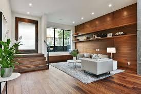 striking four level home offers exhilarating san francisco skyline