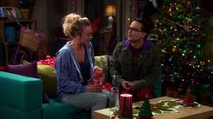 the bath item gift hypothesis the big bang theory wiki fandom