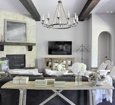 Rustic Charm Home Decor 460 Best Elegant Homes Images On Pinterest Elegant Homes Miami