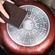 Kitchen Materials by Kitchen Materials Promotion Shop For Promotional Kitchen Materials