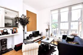 1 bedroom property to rent in bedford road london sw4 1083 pcm