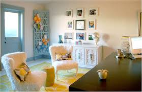 Cute Laundry Room Decor Ideas by Beautiful Cute Laundry Room Decor Ideas For Hall Kitchen Bedroom