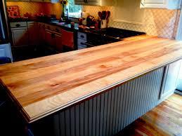 kitchen u0026 dining best best countertops for furniture decor ideas